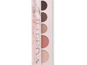 Fruit Pigmented®Make Up Fruit Pigmented® Pretty Naked II Palette
