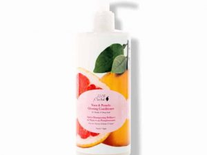 Hair Yuzu & Pomelo Glossing Conditioner 13 oz