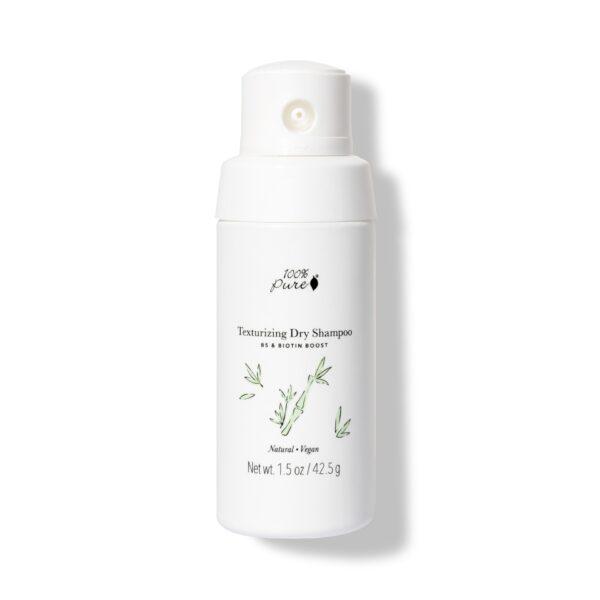 Dry Shampoo Dry shampoo Hair