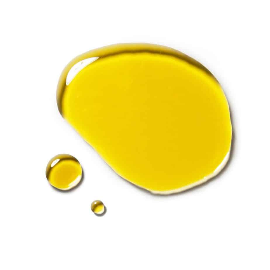 Organic Rosehip Oil Cold Pressed Skin Care